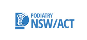 Australian Podiatry Association (NSW&ACT) - Member