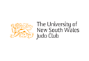 The University of New South Wales Judo Club