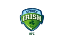 Sydney Irish RFC