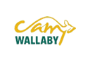 Camp Wallaby