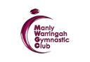 Manly Warringah Gymnastics Club